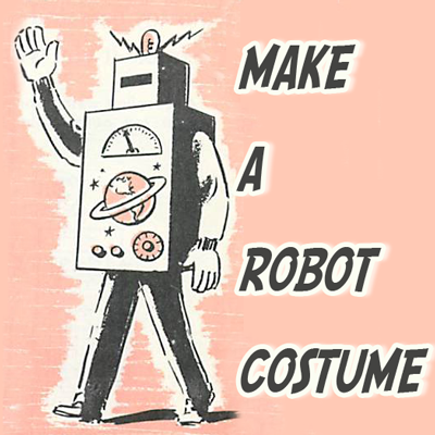 how to make a robot dance