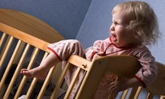 climbing_out_of_crib-525x315