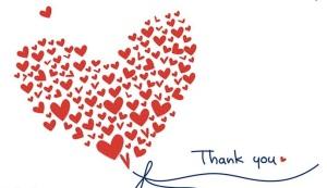 thank-you.jpeg-copy